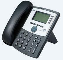 linksys ip phone spa941 manual
